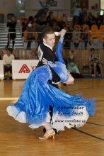 Taneční foto