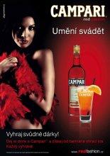 Produktové fotografie ,Reklamní foto Hodonín Roman Škodík