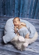 Focení miminek, těhotenské foto ,