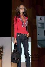 romifoto ,focení módních přehlídek-Nicca Mode -KORALLINE